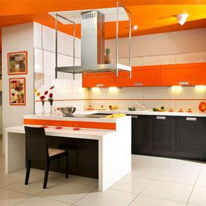Только твоя кухня