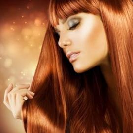 Питание для ваших волос