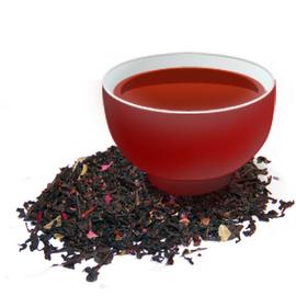 Какой чай наиболее полезен?