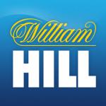 Что представляет собой комания Уильям Хилл?