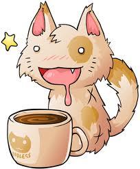 Кофе — бодрящий напиток или источник амфитаминов?
