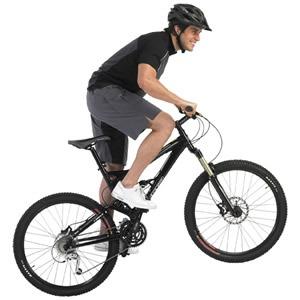 Как купить велосипед в кредит?