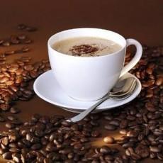 Польза и вред крепкого кофе