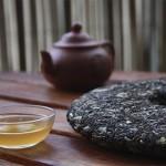 Выбираем качественный чай Пуэр