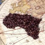 Как купити каву?