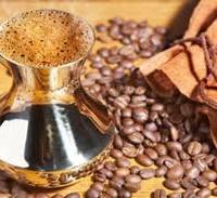 Секреты приготовления турецкого кофе